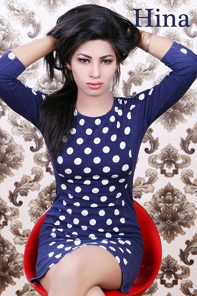 golden beauty body escorts boisar